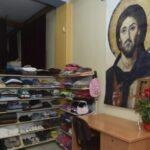 Φιλανθρωπική δράση εις μνήμην του Αρχιεπισκόπου Αθηνών Χριστοδούλου