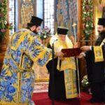 Στην Έδεσσα εορτάσθηκαν τα 109α ελευθέρια της της πόλης από τον Τουρκικό ζυγό